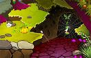 逃出秘密洞穴遊戲 / 逃出秘密洞穴 Game