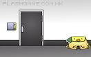 怪異房間逃脫遊戲 / 怪異房間逃脫 Game