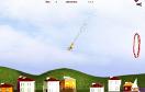 飛機空中特訓遊戲 / 飛機空中特訓 Game