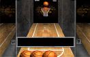灌籃高手瘋狂投籃遊戲 / 灌籃高手瘋狂投籃 Game