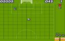 足球巨星遊戲 / 足球巨星 Game