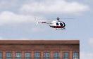 飛機救援遊戲 / 飛機救援 Game