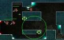 異形入侵2遊戲 / 異形入侵2 Game