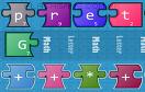 奇怪字謎遊戲 / 奇怪字謎 Game
