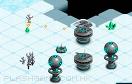 行星防禦無敵版遊戲 / 行星防禦無敵版 Game