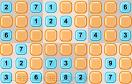 簡易數獨遊戲遊戲 / 簡易數獨遊戲 Game