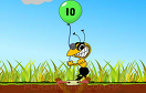 彈弓射擊氣球遊戲 / 彈弓射擊氣球 Game