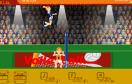 排球大聯盟遊戲 / Volleyball Game