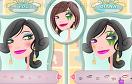 化妝比賽遊戲 / 化妝比賽 Game
