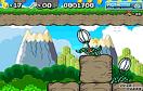 馬里奧與耀西冒險遊戲 / Mario & Yoshi Adventure Game