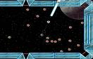 斯諾克太空挑戰賽遊戲 / 斯諾克太空挑戰賽 Game