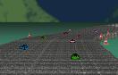 過山車賽車3山路版遊戲 / 過山車賽車3山路版 Game