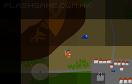 簡單RPG冒險遊戲 / 簡單RPG冒險 Game
