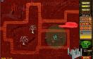 血骷髏防守遊戲 / 血骷髏防守 Game