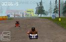古鎮賽車3D版遊戲 / 古鎮賽車3D版 Game