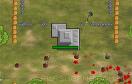 眼鏡蛇特種部隊2遊戲 / Cobra Squad 2 Game