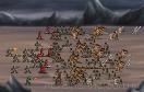 英雄戰鬥3變態版遊戲 / 英雄戰鬥3變態版 Game