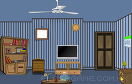 逃離神秘辦公室5遊戲 / 逃離神秘辦公室5 Game