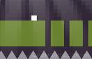 小方塊極限挑戰遊戲 / 小方塊極限挑戰 Game