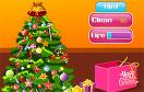 聖誕樹大清理遊戲 / 聖誕樹大清理 Game