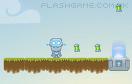 能量機器人遊戲 / 能量機器人 Game
