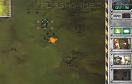 戰爭1939遊戲 / VK 1939 Game