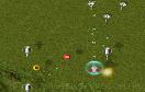 史上最有挑戰性的雷電遊戲 / 史上最有挑戰性的雷電 Game