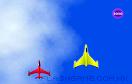 瘋狂太空飛行遊戲 / 瘋狂太空飛行 Game