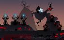 暗黑戰爭遊戲 / 暗黑戰爭 Game