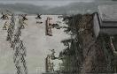 戰地1944變態版遊戲 / 戰地1944變態版 Game