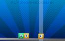 平衡表情方塊遊戲 / 平衡表情方塊 Game