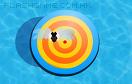 胖子跳水中文版遊戲 / 胖子跳水中文版 Game