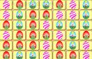 五彩雞蛋消消看遊戲 / 五彩雞蛋消消看 Game