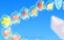 水果機水晶版Ⅱ遊戲 / 水果機水晶版Ⅱ Game