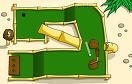 島嶼高爾夫遊戲 / 島嶼高爾夫 Game