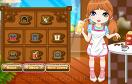 可愛的咖啡師遊戲 / Cute Barista Game