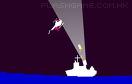 技巧飛行遊戲 / Party Boat Game