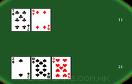 撲克21點遊戲 / 撲克21點 Game