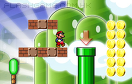 新超級馬里奧兄弟2遊戲 / New Mario Bros 2 Game