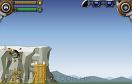 投石機守城修改版遊戲 / 投石機守城修改版 Game