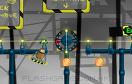 機器人製造工廠修改版遊戲 / 機器人製造工廠修改版 Game