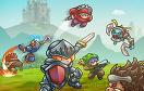 鐵甲騎士遊戲 / 鐵甲騎士 Game
