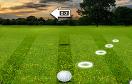 高爾夫推洞練習遊戲 / 高爾夫推洞練習 Game
