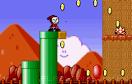 超級強盜兄弟遊戲 / Super Bandit Bros Game
