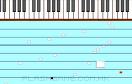 鋼琴音調收藏家遊戲 / 鋼琴音調收藏家 Game