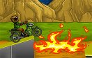電單車風暴遊戲 / Bike Storm Racers Game