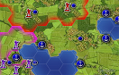 帝國爭奪戰遊戲 / 帝國爭奪戰 Game