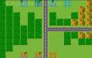 列隊戰爭遊戲 / 列隊戰爭 Game