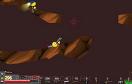 小球對戰1.1遊戲 / Smileys War Game