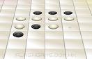 黑白棋對戰遊戲 / 黑白棋對戰 Game